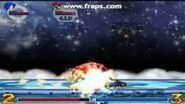 In Memory of SSBS 1 Sonic's New Move (unreleased)
