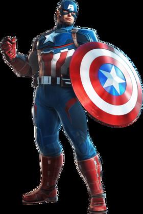 MUA3 captain-america.png