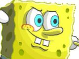 SpongeBob SquarePants/FelixMario2011's second version