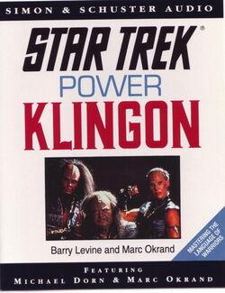 Power Klingon.jpg
