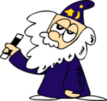 Wizard.png.png