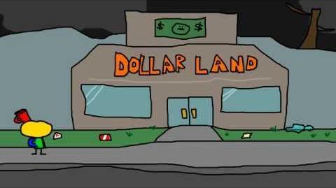 Dollar_Land