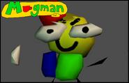 25-Un modèle pas terrible de Mugman
