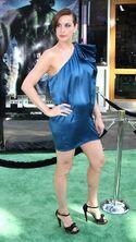 213623d1253861327-liv-tyler-blue-dress-incredible-hulk-premiere-liv-tyler-incredible-hulk-premiere-silk-dress-pokies-09