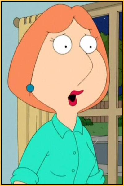 Portrait-Lois-Griffin.jpg