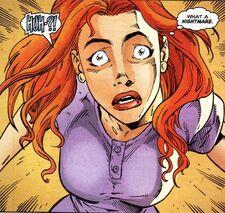 Mary Jane Earth-616 15