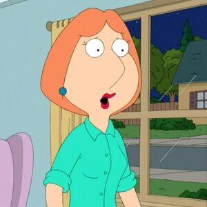 Lois-griffin.jpg