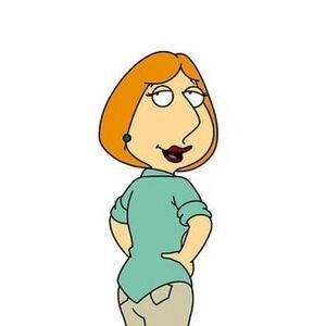 Lois-griffin-profile.jpg