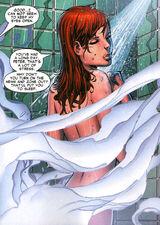Mary Jane Earth-616 5