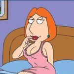 Lois-26891184937.jpg