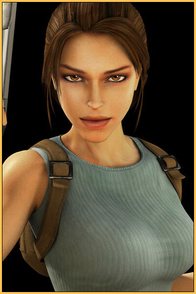 Portrait-Lara-Croft.jpg