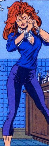 Mary Jane Earth-616 6