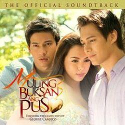 MBAP Soundtrack.jpg