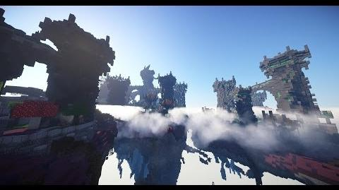 Funniest_Loot_Ever!_-_Minecraft_Survival_Games_(Multicube.Net)