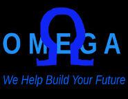 OmegaCorp Logo -2