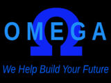 OmegaCorp