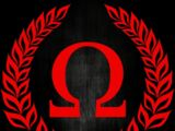 Omega Empire