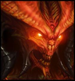Diablo Portrait 4732.png