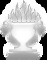 ZoroastrianismSymbolWhite