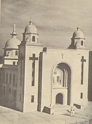 220px-Church of Mary of Christians Bombay.jpg