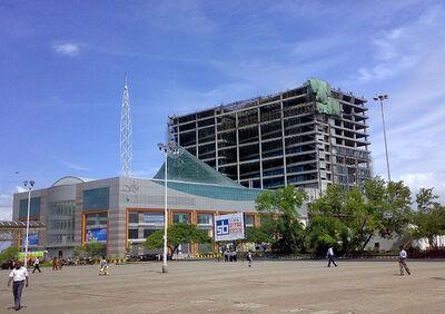 Raghuleela Mall.jpg