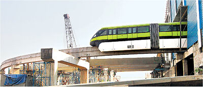 Monorail testing.jpg