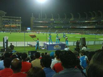 IPL Match -- Dr. D Y Patil Stadium.jpg