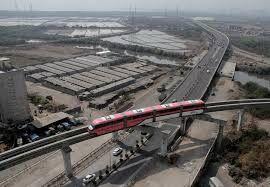Monorail8.jpg