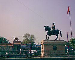 250px-Vashi square.jpg