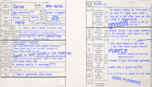Spica character sheet.png