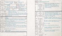 General Mumble Character Sheet.jpg