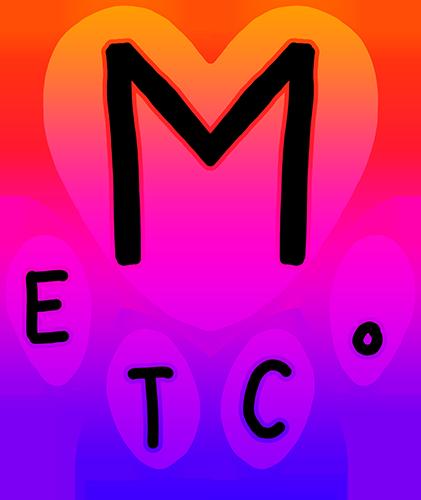 Mumble Etc. Wiki