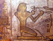 Thutmose2-karnak
