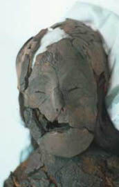 Mummy-3.jpg