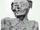 Ahmose-Hentimehu