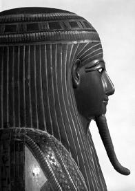 Mummipedia Wiki