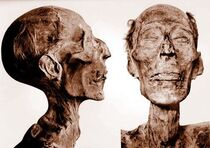 Ramses2-mummy.jpg