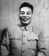 Chiang.jpg