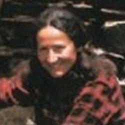 Hannelore Schmatz