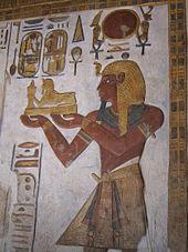 RamessesIII.jpg