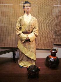 Xin Zhui 1.JPG