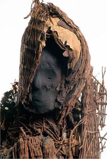 Chinchorro-mummy-2.jpg