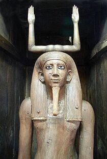 330px-Ka Statue of horawibra.jpg