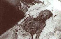 The Mummy of Cixi.jpg