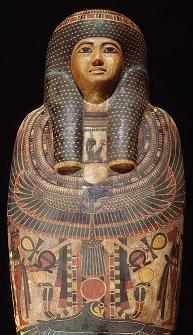 image courtesy Museum of Fine Arts, Boston