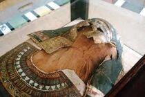 Hyderabad Mummy 1.jpg