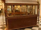 Tutu Mummy of Jaipur