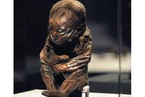 Detmold-child.jpg