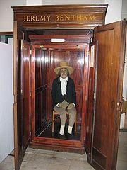 180px-Jeremy Bentham Auto-Icon.jpg