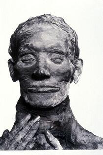 Mummies-Yuya.jpg